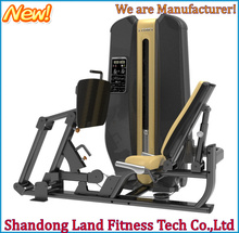 HOT SALE !!! Commercial Gym equipment /Leg Press LDLS-008