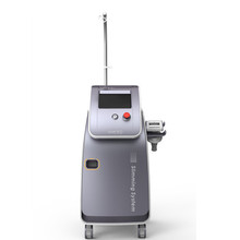 hospital vacuum suction unit