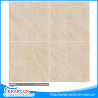 60X60 Chinese Brand Name Ceramic Tile Floor Tiles