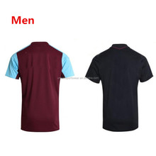 Thai quality jersey top quality good club soccer jersey manufacturer