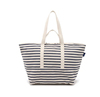 Durable Economic Fashionable Ladies Large Designer Work Tote Bags