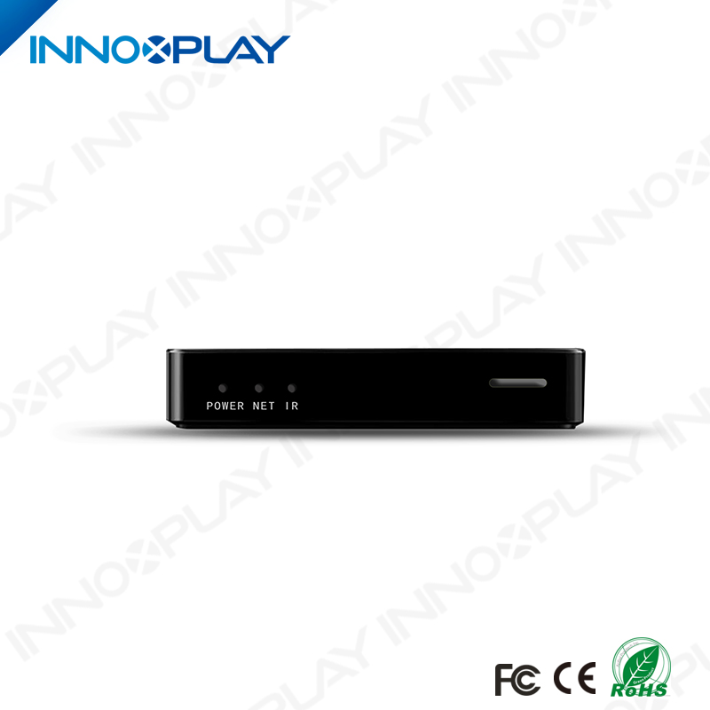 Hot sale RK3229 quad core 1+8gb android 7.1 set top box P6 with free trial IPTV 24hours
