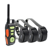 800Meters dog training collar electronic dog collar