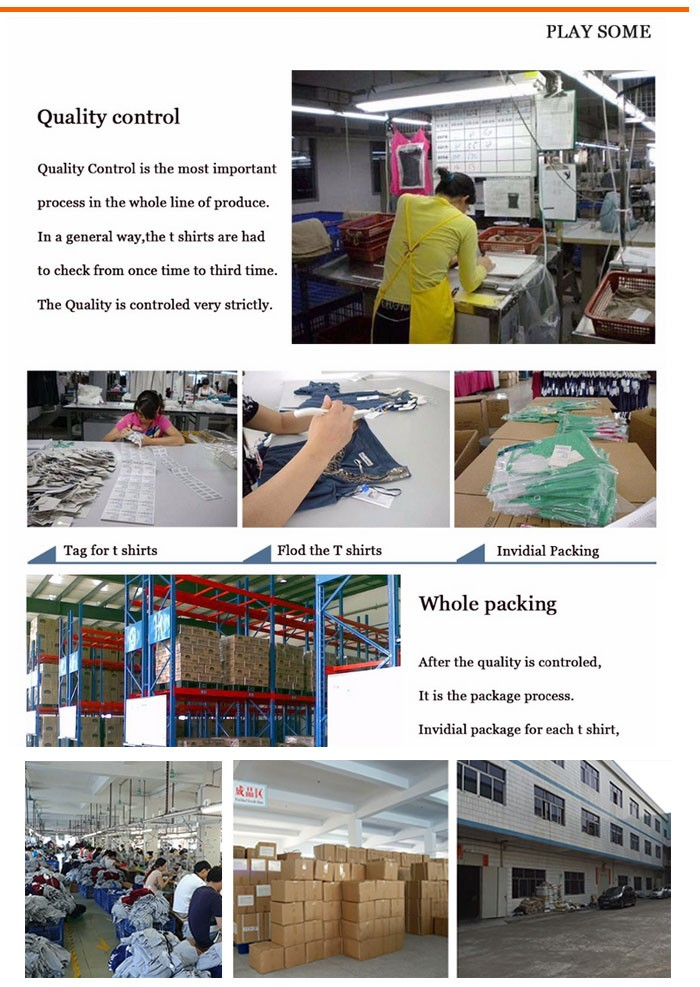 Custom Different Logos Whosale Cheap Blank Many Colours Promotion Election Men's T Shirts Made In China