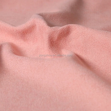 Manufacture High Quality Home Fabrics Textiles 100% Polyester Fabric