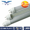HOT SALE SMD2835 LED 4ft 22W 2400lm T8 led light fittings