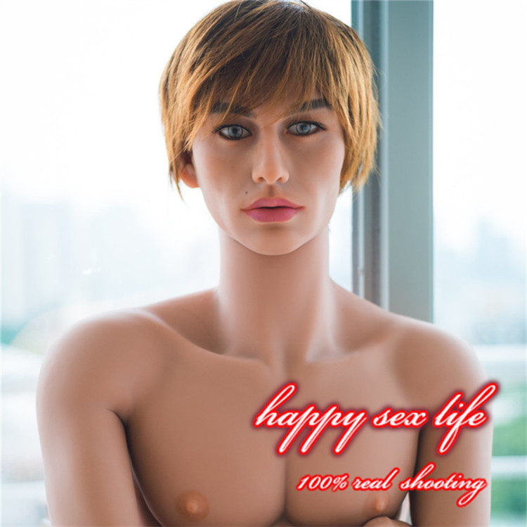158cm full silicone sex doll for men vagina real pussy life-size love doll lifelike silicone male sex doll for women