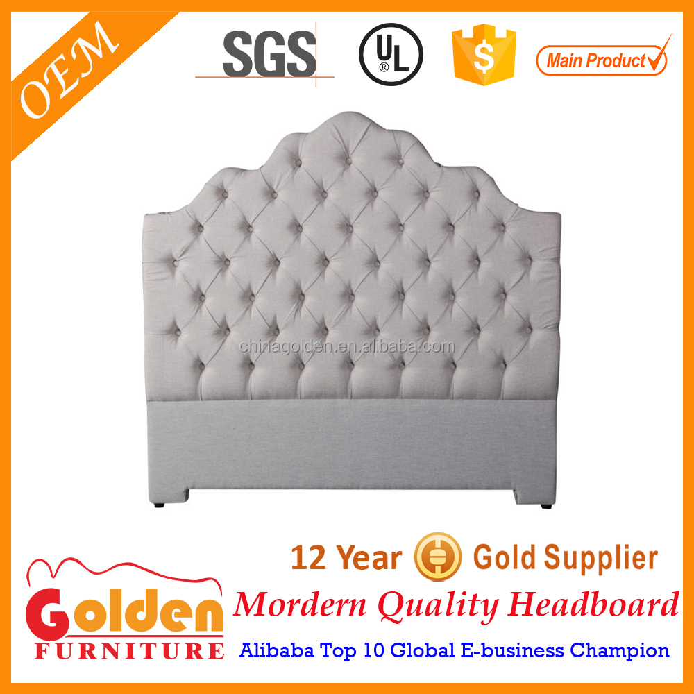 wholesale furniture home modern bed headboard china