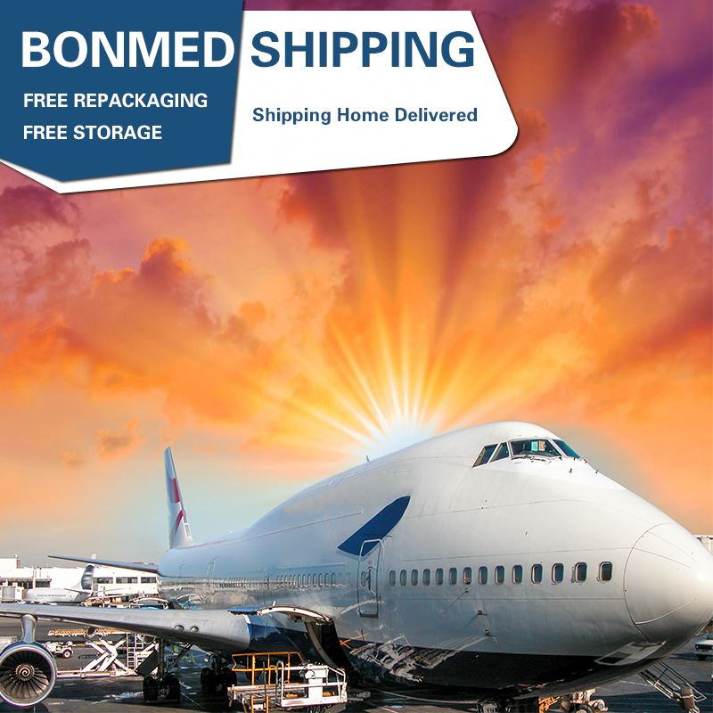 <strong>DHL</strong>/TNT/UPS/EMS air cargo agent/freight forwarder/shipping service from China to USA/Canada/Mexico Jenny-skype :ctjennyward