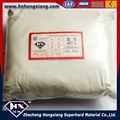 High Purity Synthetic Diamond Powder for Polishing and Making diamond block