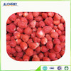 IQF Delicious Frozen fruit bulk in good quality