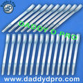 24 MURPHY HIP SKID DOUBLE ENDED 33CM ORTHOPEDIC INSTRUMENTS