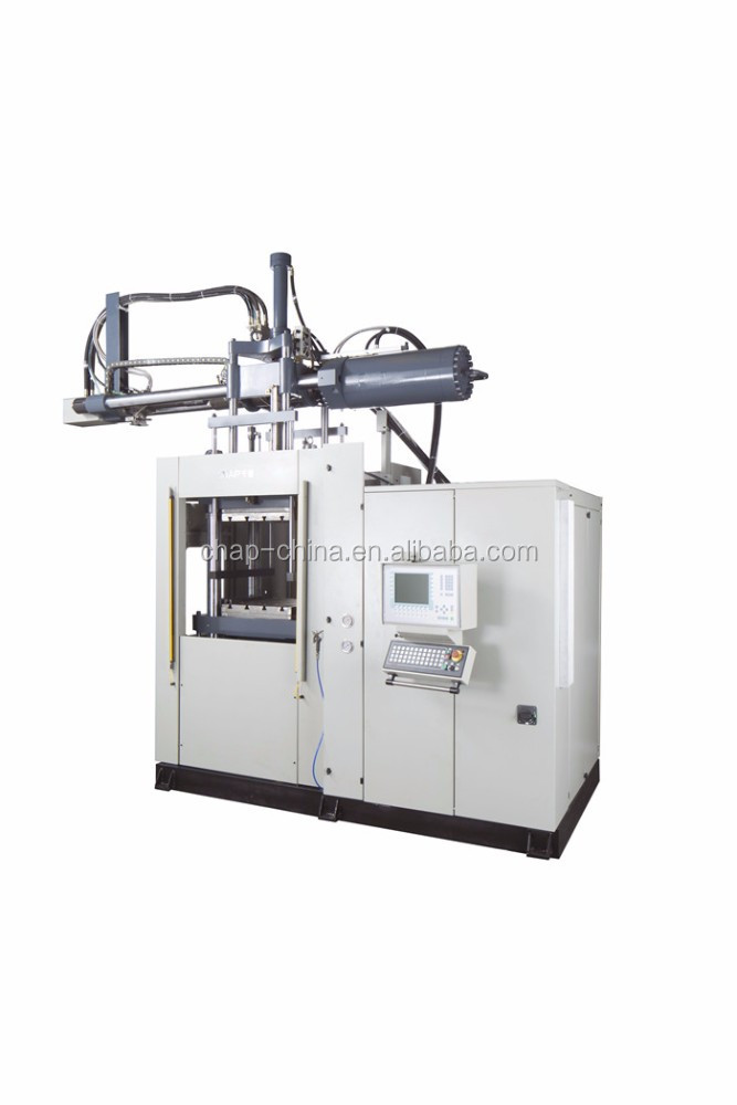 Best band rubber covering machine