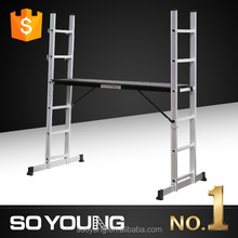 walk through ladder /moving ladder scaffolding frame Sale