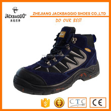 food safety testing equipment,ppe footwear,fire safety shoes