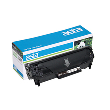 ASTA 2018 new toner cartridge CRG-103/303/503 for canon laser printer