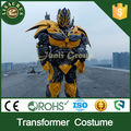 Lisaurus-L674 Cosplay Costume For Adults lifesize costume