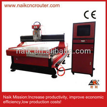 T shaped Steel CNC Cutting Machine for Wood Working