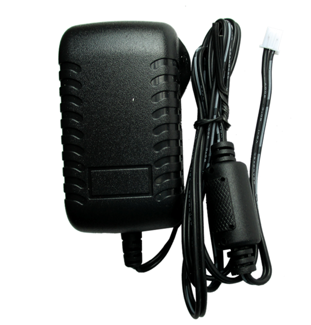 Wholesale high quality 6V 9V 12V 18V wall charger 12V 1A 2A AC/DC adapter from ShenZhen Factory