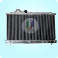 water radiator for SCION TC/ XB