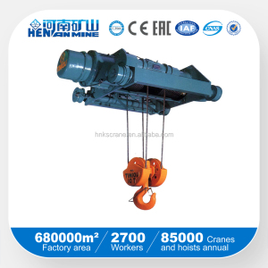 China harga mobile automotive crane hoist autolift 5t