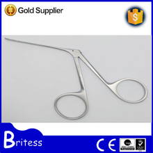 ENT surgical Ear Dressing Forceps
