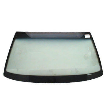 Auto Windshield For Germany Car  Buy Auto Windshield For Germany Car