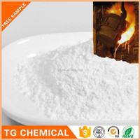 hot sell Metallurgical titanium dioxide price