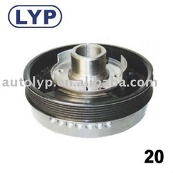 Crankshaft Pulley for GM Buick