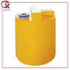 300l lldpe chemical dosing tank for sewage treatment