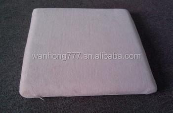 Cushion 014 100 Polyurethane Visco Elastic Memory Foam