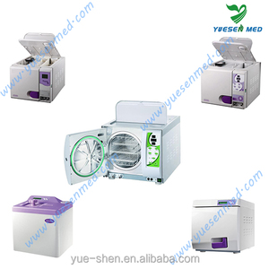 cheap One-stop shop hospital medical lab dental equipment