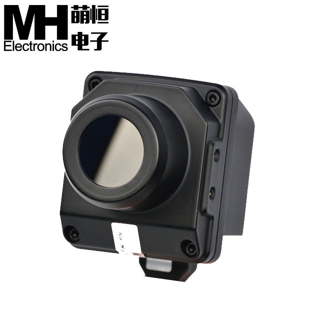 Wholsale Thermal Vision Taxi Camera System Made In China