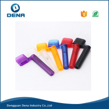 Colorful Plastic Bridge Pin Tool Peg Puller Guitar String Winders