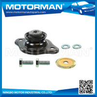 2 Hours Replied OEM all type high quality car strut mount