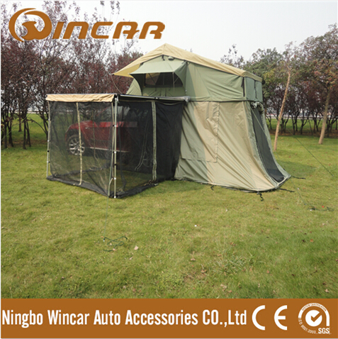 & Ten Tents Ten Tents Suppliers and Manufacturers at Alibaba.com