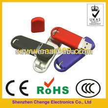 factory good quality cheap usb flash drives from 128mb to 128gb