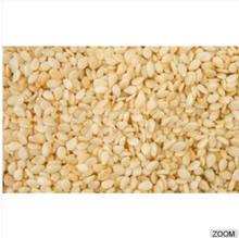 Sesame Seeds Pure Tradition Processed