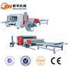 New condition corrugated cardboard rotary die cutting machine in Dongguang/Carton box
