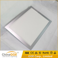 A4 Smart LED Dimmable Animation Drawing LED Digital Tracing Board