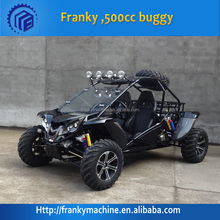 online shop china snow buggy