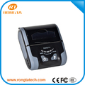 Rongta 80mm Mobile Mini Receipt Printer with USB Port