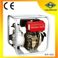 2 inch water pump with diesel engine,agricultural used diesel water pump