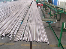 Hot Sale Custom made Seamless Stainless Steel Tube TP304 or 316