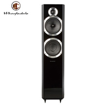 Cheapest Techwood Hifi Home Internal TV System Power Pro Audio Speakers