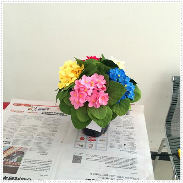 artificial flowers arrangements in vase hanging flower arrangements
