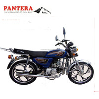 50cc 70cc 90cc CD70 Displacement Motorcycle