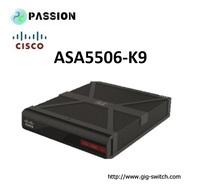 Cisco ASA with FirePOWER Services firewall ASA5506-K9