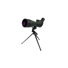 High quality Prism BAK4 telescope astronomical monocular digital 20-60x88ED spotting scope with large objective lens GZ26-0013