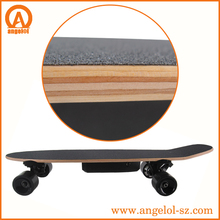 electric skateboard 1000w motor board skateboard electric skateboard trucks